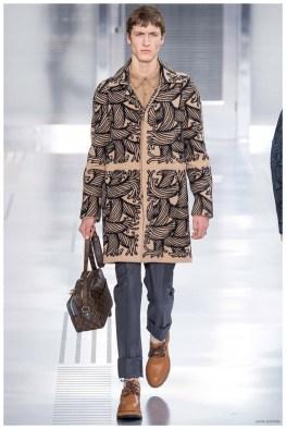 Louis-Vuitton-Fall-Winter-2015-Menswear-Collection-Paris-Fashion-Week-006