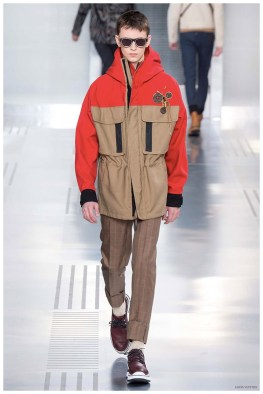 Louis-Vuitton-Fall-Winter-2015-Menswear-Collection-Paris-Fashion-Week-018