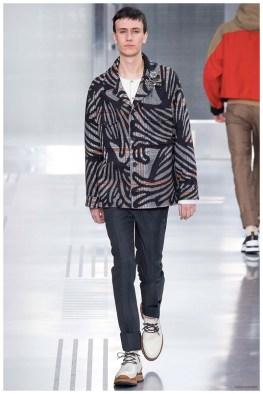 Louis-Vuitton-Fall-Winter-2015-Menswear-Collection-Paris-Fashion-Week-019