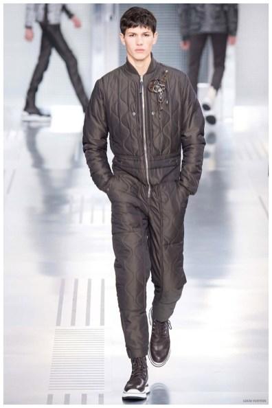 Louis-Vuitton-Fall-Winter-2015-Menswear-Collection-Paris-Fashion-Week-025