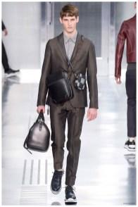 Louis-Vuitton-Fall-Winter-2015-Menswear-Collection-Paris-Fashion-Week-028