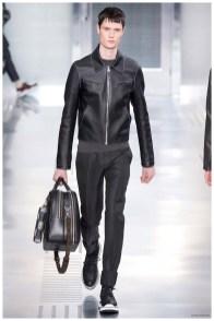 Louis-Vuitton-Fall-Winter-2015-Menswear-Collection-Paris-Fashion-Week-029