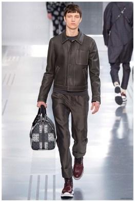 Louis-Vuitton-Fall-Winter-2015-Menswear-Collection-Paris-Fashion-Week-031