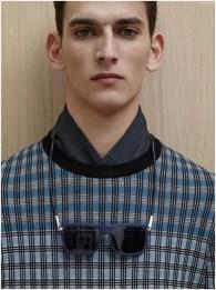 Louis-Vuitton-Pre-Fall-2015-Menswear-Collection-Look-Book-003