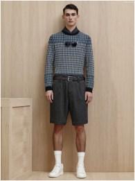 Louis-Vuitton-Pre-Fall-2015-Menswear-Collection-Look-Book-004