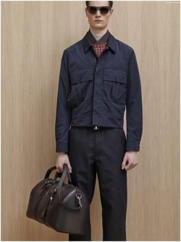 Louis-Vuitton-Pre-Fall-2015-Menswear-Collection-Look-Book-005