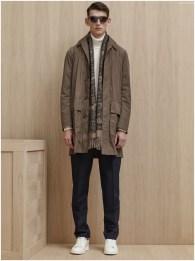 Louis-Vuitton-Pre-Fall-2015-Menswear-Collection-Look-Book-008