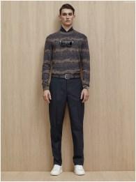 Louis-Vuitton-Pre-Fall-2015-Menswear-Collection-Look-Book-009