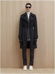 Louis-Vuitton-Pre-Fall-2015-Menswear-Collection-Look-Book-010