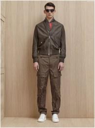 Louis-Vuitton-Pre-Fall-2015-Menswear-Collection-Look-Book-017