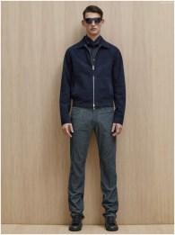 Louis-Vuitton-Pre-Fall-2015-Menswear-Collection-Look-Book-022