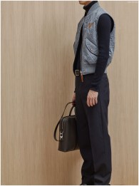 Louis-Vuitton-Pre-Fall-2015-Menswear-Collection-Look-Book-023