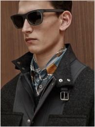 Louis-Vuitton-Pre-Fall-2015-Menswear-Collection-Look-Book-029