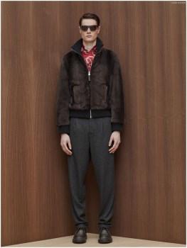 Louis-Vuitton-Pre-Fall-2015-Menswear-Collection-Look-Book-032
