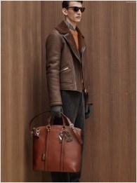 Louis-Vuitton-Pre-Fall-2015-Menswear-Collection-Look-Book-034