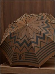 Louis-Vuitton-Pre-Fall-2015-Menswear-Collection-Look-Book-035