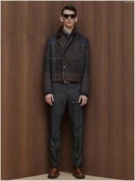 Louis-Vuitton-Pre-Fall-2015-Menswear-Collection-Look-Book-036