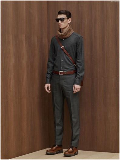 Louis-Vuitton-Pre-Fall-2015-Menswear-Collection-Look-Book-038