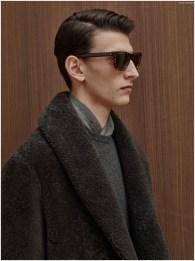 Louis-Vuitton-Pre-Fall-2015-Menswear-Collection-Look-Book-043