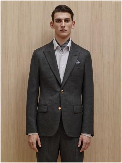 Louis-Vuitton-Pre-Fall-2015-Menswear-Collection-Look-Book-045