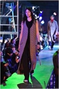 Raf-Simons-Fall-Winter-2015-Menswear-Collection-Paris-Fashion-Week-021