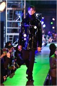 Raf-Simons-Fall-Winter-2015-Menswear-Collection-Paris-Fashion-Week-037