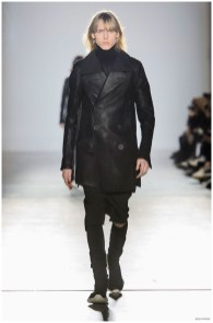 Rick-Owens-Fall-Winter-2015-Menswear-Collection-Paris-Fashion-Week-002