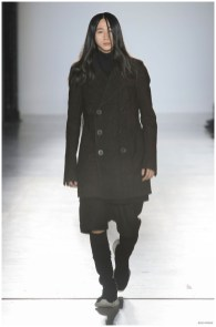 Rick-Owens-Fall-Winter-2015-Menswear-Collection-Paris-Fashion-Week-004