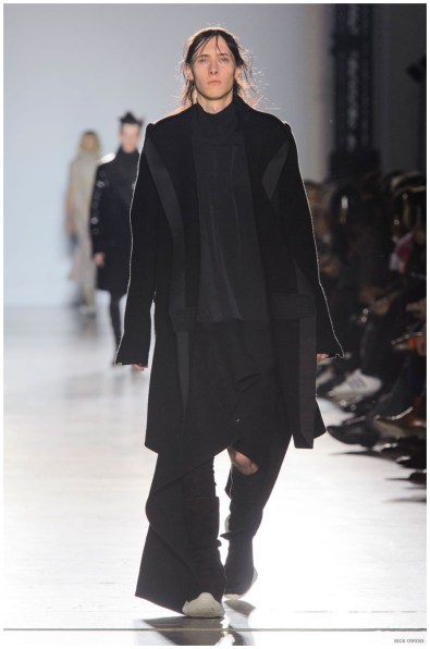 Rick-Owens-Fall-Winter-2015-Menswear-Collection-Paris-Fashion-Week-013