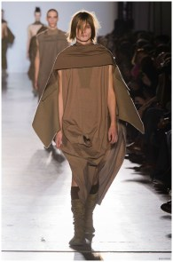 Rick-Owens-Fall-Winter-2015-Menswear-Collection-Paris-Fashion-Week-022