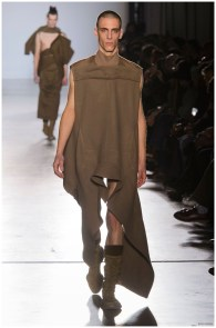 Rick-Owens-Fall-Winter-2015-Menswear-Collection-Paris-Fashion-Week-023