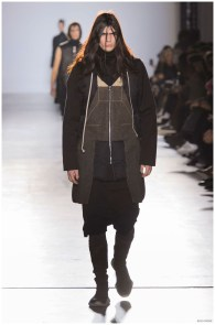 Rick-Owens-Fall-Winter-2015-Menswear-Collection-Paris-Fashion-Week-034