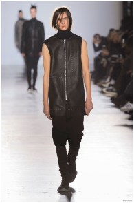 Rick-Owens-Fall-Winter-2015-Menswear-Collection-Paris-Fashion-Week-035