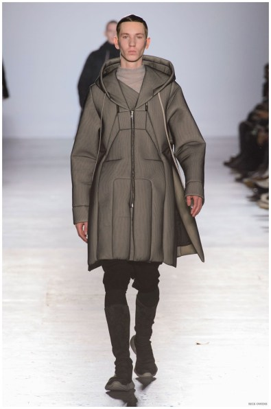 Rick-Owens-Fall-Winter-2015-Menswear-Collection-Paris-Fashion-Week-038