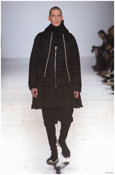 Rick-Owens-Fall-Winter-2015-Menswear-Collection-Paris-Fashion-Week-039