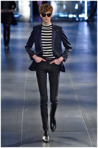 Saint-Laurent-Fall-Winter-2015-Menswear-Collection-Paris-Fashion-Week-011