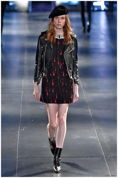 Saint-Laurent-Fall-Winter-2015-Menswear-Collection-Paris-Fashion-Week-013