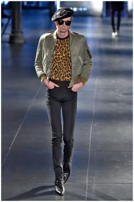 Saint-Laurent-Fall-Winter-2015-Menswear-Collection-Paris-Fashion-Week-018
