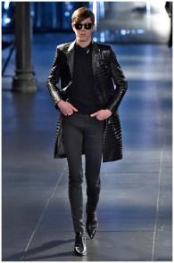 Saint-Laurent-Fall-Winter-2015-Menswear-Collection-Paris-Fashion-Week-024