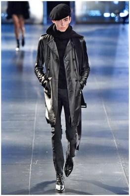 Saint-Laurent-Fall-Winter-2015-Menswear-Collection-Paris-Fashion-Week-031