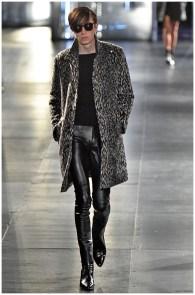 Saint-Laurent-Fall-Winter-2015-Menswear-Collection-Paris-Fashion-Week-034