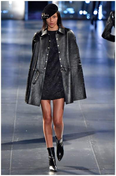 Saint-Laurent-Fall-Winter-2015-Menswear-Collection-Paris-Fashion-Week-039