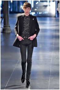 Saint-Laurent-Fall-Winter-2015-Menswear-Collection-Paris-Fashion-Week-041