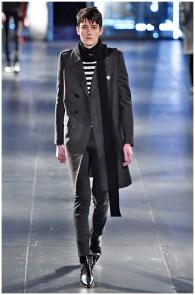Saint-Laurent-Fall-Winter-2015-Menswear-Collection-Paris-Fashion-Week-042