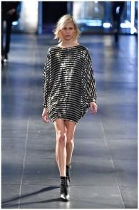 Saint-Laurent-Fall-Winter-2015-Menswear-Collection-Paris-Fashion-Week-050