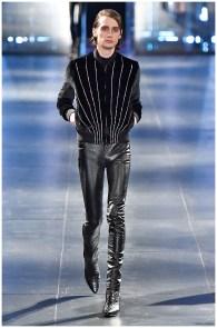 Saint-Laurent-Fall-Winter-2015-Menswear-Collection-Paris-Fashion-Week-056