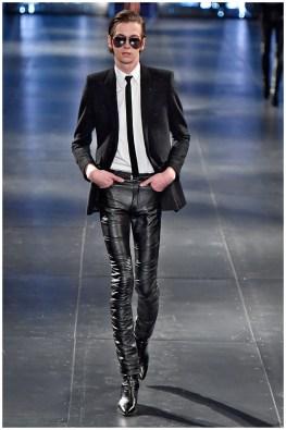 Saint-Laurent-Fall-Winter-2015-Menswear-Collection-Paris-Fashion-Week-057