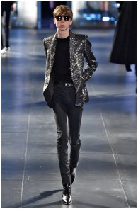 Saint-Laurent-Fall-Winter-2015-Menswear-Collection-Paris-Fashion-Week-060
