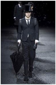 Thom-Browne-Fall-Winter-2015-Menswear-Collection-Paris-Fashion-Week-011