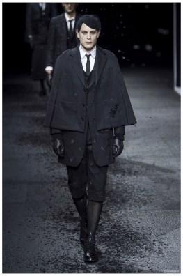Thom-Browne-Fall-Winter-2015-Menswear-Collection-Paris-Fashion-Week-018